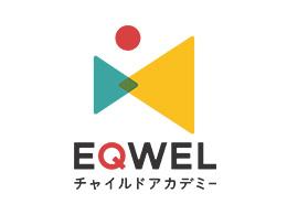株式会社EQWEL