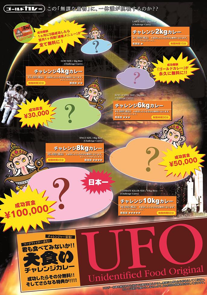 チャレンジカレーの成功賞金額 日本一!!日本一に認定されたカツカレーも大人気!! 国内外の全国放映で取り上げられ続けています。