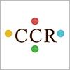 株式会社CCR/かんたんネット販売