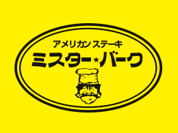 株式会社バーク・ジャパン