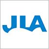 株式会社JLS/高収益!!法律で定められている安定の定期メンテナンス事業