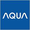 アクア株式会社/AQUA