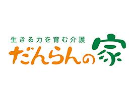日本介護事業株式会社