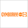 キッズラーニングネットワーク株式会社/Gymboree Play&Music