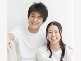 株式会社日本仲人連盟