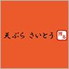 company-logo473.jpg