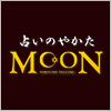 株式会社MOON/占いの館MOON