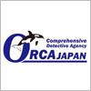 company-logo0392.jpg
