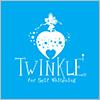 トリニティコモンズ株式会社/Twinkle White