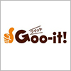 株式会社LHS/Goo-it!