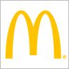 日本マクドナルド株式会社/マクドナルド(McDonald's)
