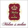 株式会社サンライズ/Melon de melon