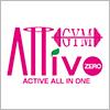 株式会社ジーズニューコンセプト/Attivo Gym(アッティーボジム)
