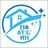 Laugh Place株式会社/日本おそうじ代行