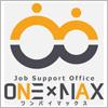HeROINTL株式会社/ONE X MAX(ワンバイマックス)