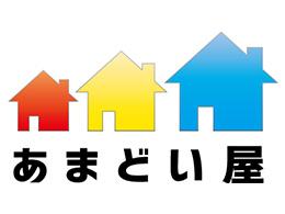 日本住宅診断株式会社