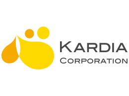 株式会社カルディアプラスト