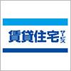 株式会社グラート/賃貸住宅サービス