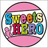 株式会社TAROC/Sweets HERO(スイーツヒーロー)