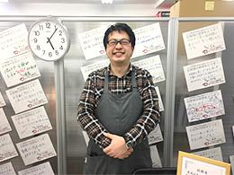 バイヤーズ株式会社