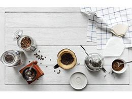 カフェ・レストランプロデュース合同会社
